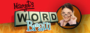 Margot's Word Brain