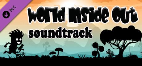 World Inside Out Soundtrack