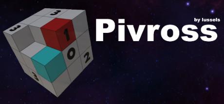 Pivross
