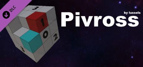 Pivross - Unlock 100 Levels