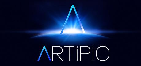 Artipic
