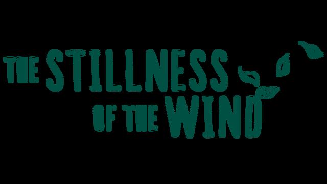 The Stillness of the Wind - Steam Backlog