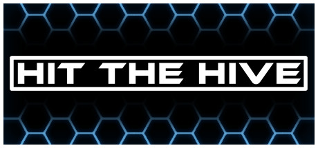 Hit The Hive cover art