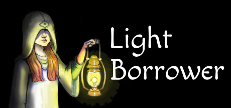 Light Borrower