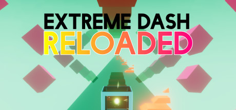 Extreme Dash: Reloaded