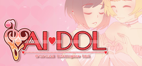 Teaser image for AIdol