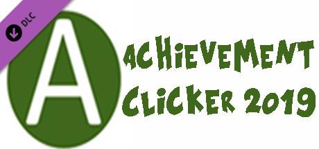 Achievement Clicker 2019 - Soundtrack