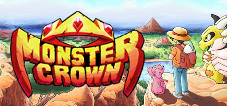 Monster Crown technical specifications for PC