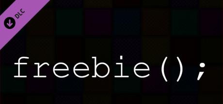 Freebie Sourcecode