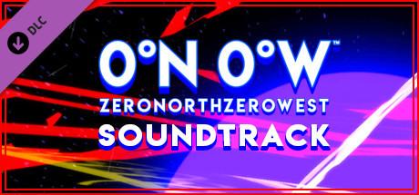 0°N 0°W Soundtrack