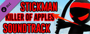 Stickman - Killer of Apples Soundtrack