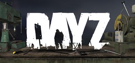 DayZ Tools on Steam