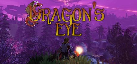 Dragon's Eye Free Download