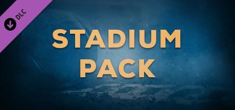 Купить Tennis World Tour - Stadium Pack (DLC)