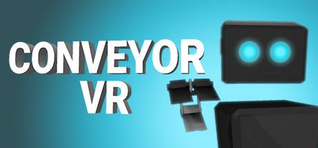 Conveyor VR