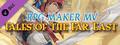 RPG Maker MV - Tales of the Far East