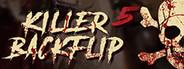 Killer Backflip 5