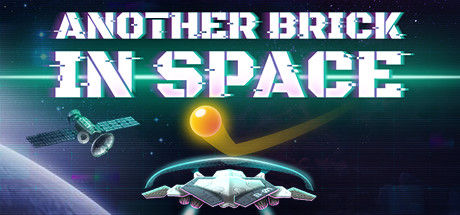Another Brick in Space