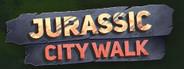 Jurassic City Walk