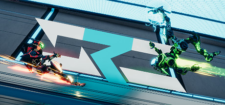 SRC: Sprint Robot Championship-CODEX