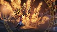 Warriors Orochi 4 picture9