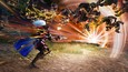 Warriors Orochi 4 picture4