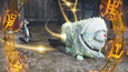 Warriors Orochi 4 picture6