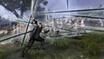 Warriors Orochi 4 picture3