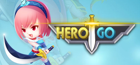 Hero Go