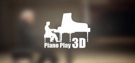 Teaser image for Piano Play 3D