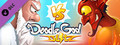 Doodle God Blitz - Devil vs. God DLC-dlc