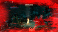 Infernal Radiation picture13