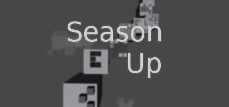 Season Up cover art
