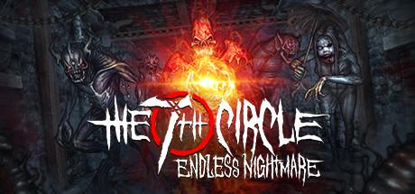 The 7th Circle