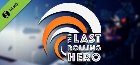 The Last Rolling Hero Demo