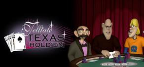 Telltale Texas Hold'Em cover art