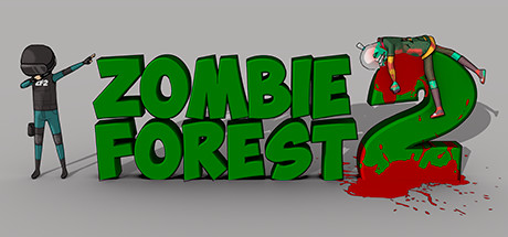 Save 35% on Zombie Forest 2 on Steam Zombie House Designs Html on halloween house design, predator house design, tea house design, apocalypse house design, death house design, hollywood house design, katrina kaif house design, studio house design, tornado-proof house design, troll house design, chief architect house design, japanese house design, singapore house design, fortified house design, rest house design, scandinavian house design, home house design, three bedroom house design, new model house design, the most beautiful house design,