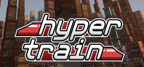 Hypertrain