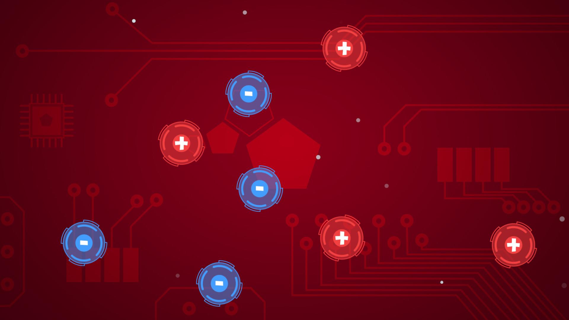 com.steam.833260-screenshot