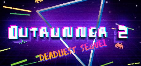 Teaser image for Outrunner 2