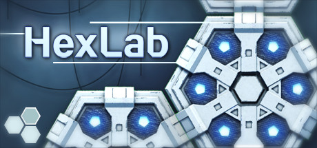 Teaser image for HexLab