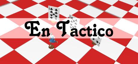En Tactico