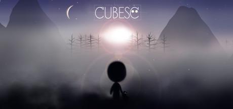 Cubesc