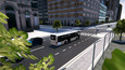 City Bus Simulator 2018 picture10