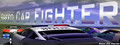 Speed Car Fighter-game