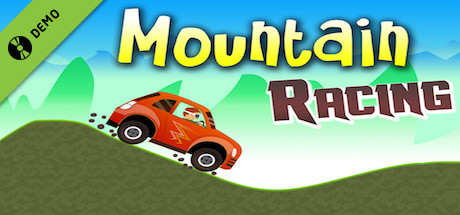 Mountain Racing Demo