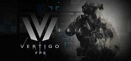 Teaser image for Vertigo FPS