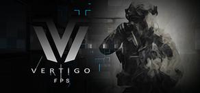 Vertigo FPS cover art
