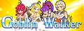 Goblin Walker-game