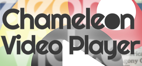 Chameleon Video Player